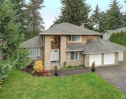 16214 Griffin Dr E, Puyallup image