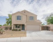 2486 S 160th Drive, Goodyear image