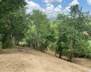 3579 Olde Tyme Way, Sevierville image