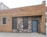 1714 North Pulaski Road, Chicago image