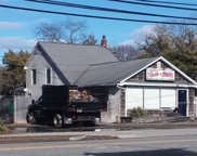 187 Long Island  Avenue, Holtsville image