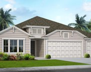 3122 TUESDAYS COVE, Green Cove Springs image