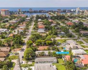 615 93rd Ave N, Naples image