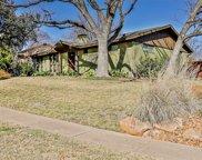 854 Creekridge Drive, Dallas image