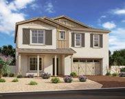 10139 E Strobe Avenue, Mesa image