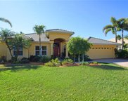 4306 N Longshore Way, Naples image