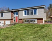18819 98th Ave NW, Stanwood image