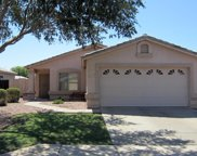 8943 E Birchwood Circle, Mesa image