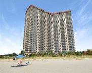 8500 Margate Circle Unit 1604, Myrtle Beach image