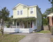 714 S 6th Street, Wilmington image