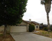 2465 S Laureen Ave, Fresno image
