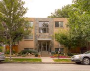 1327 Steele Street Unit 104, Denver image