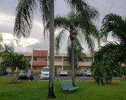 2500 Fiore Way Unit #205C, Delray Beach image
