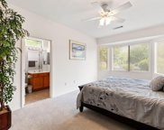 20917 N Sequoia Crest Drive, Surprise image