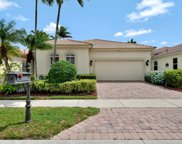 143 Via Condado Way, Palm Beach Gardens image