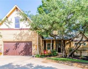 1302 Canyon Edge Dr, Austin image