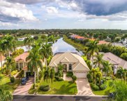 5013 Castlerock Way, Naples image