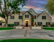 1832 E Lexington Avenue, Gilbert image