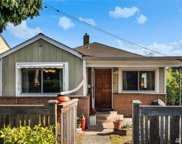 9452 13th Ave SW, Seattle image
