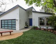 4411 Fair Oaks Ave, Menlo Park image
