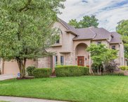 8330 Misty  Drive, Indianapolis image