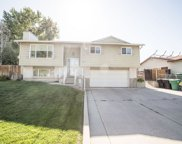 5976 S Blue Stone Cir, Murray image