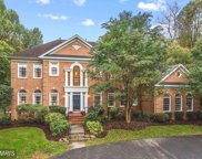 15410 RIVER ROAD, Germantown image