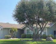 46504 Pine Meadow Ct, King City image