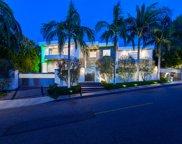 1518  Bel Air Rd, Los Angeles image