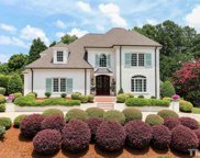 7212 Manor Oaks Drive, Raleigh image