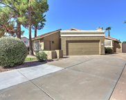 254 S Lakeview Boulevard, Chandler image
