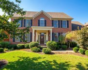 1212 Raeford Lane, Lexington image