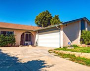 1547 Johnson Drive, Ventura image
