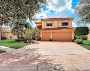 7362 Greenport Cove, Boynton Beach image