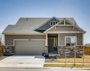 12814 East 108th Avenue, Commerce City image