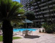 425 Ena Road Unit 406A, Honolulu image