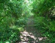 97  Lucas Lane, Nicholasville image