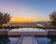 4442 Oceanridge Drive, Huntington Beach image