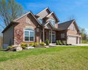 1032 Bellevaux  Place, St Charles image