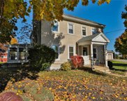 4915 Lower Macungie, Lower Macungie Township image
