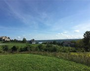 Lot # 22 Lake Hill Drive, Canandaigua-Town image