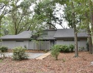 6 Deerfield Road, Hilton Head Island image