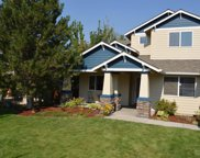 61415 Rock Bluff, Bend, OR image