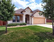 261 Peggy Dr, Liberty Hill image