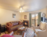1940 Prospector Ave Unit 418, Park City image