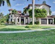 7396 Carrick Terrace, Boca Raton image