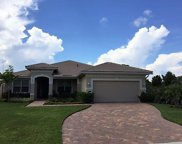 2210 NW Windemere Drive, Jensen Beach image