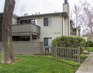 117 La Crosse Dr, Morgan Hill image
