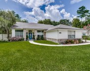 1753 WATERBURY LN, Orange Park image