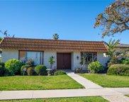 3099     Ginger Avenue, Costa Mesa image